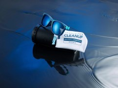 TheOceanCleanup_Sunglasses (3)