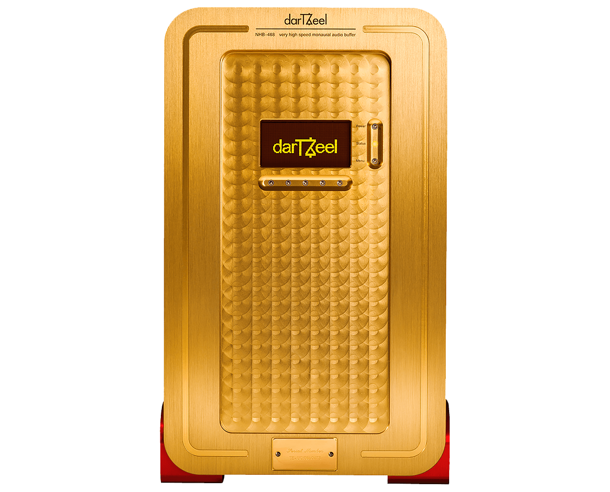 NHB-468 Front-1240×1000