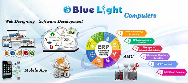 IT Solution Company In Dubai