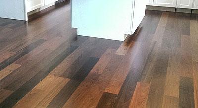 san mateo ca hardwood flooring wood