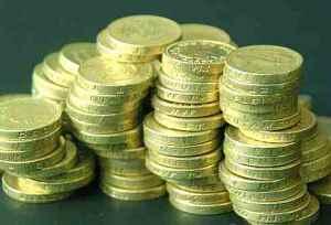 Business Software spending outlook