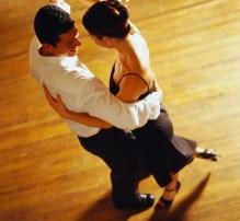 dance-around-accounting-software