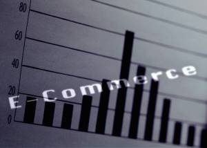 e-commerce-inventory