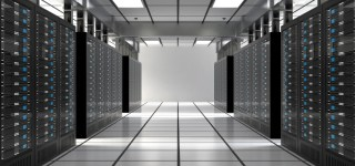 hosted-softwre-keeping-data-safe