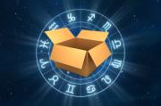 inventory-management-myths-software