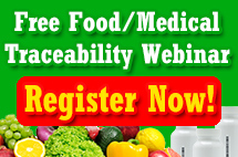 lot-tracking-traceability-product-recall-webinar
