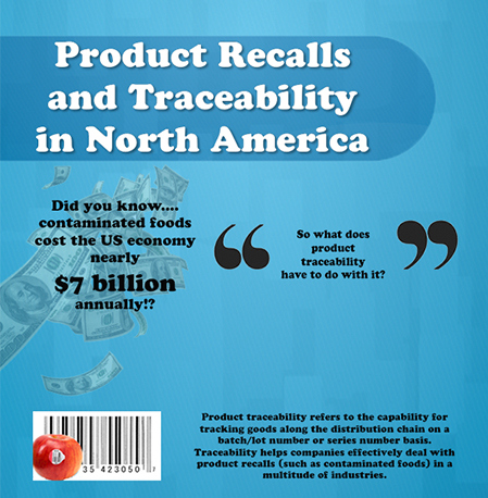 traceability-recall-infographic-north-america
