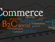 ecommerce-trends-2012