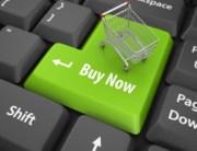 ecommerce-ERP-integration
