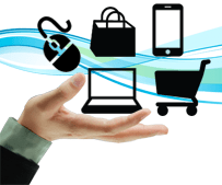 omni-channel-business-management