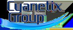 Cyanetix Group
