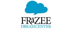 Frazee Center