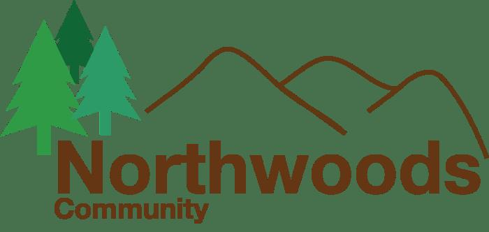 Northwood Logo Pick2