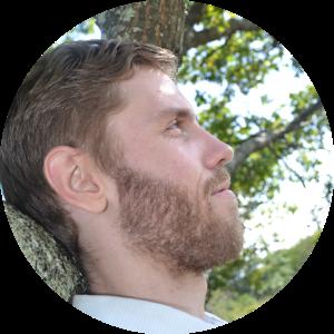Jacob Louis, Denver Based Web Designer