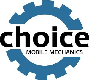 choice_mobile_mechanics_2_blue_400px
