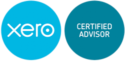 Blue Matrix, Accountants, Bookkeeper, Guildford, Surrey, Tax Returns, Self Assessment, Income Tax Returns, Payroll Services, VAT, Annual Accounts, Corporation Tax, Xero Certified Advisor