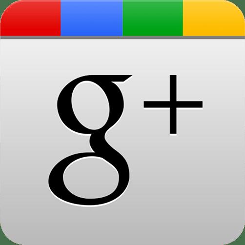 Frisco Google