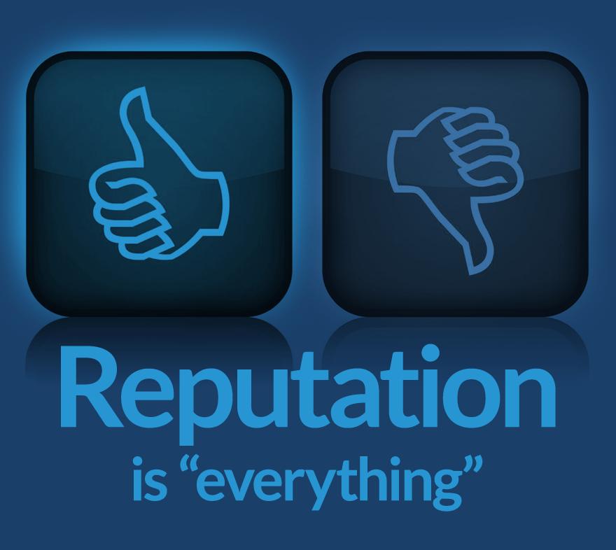Dallas Reputation Management