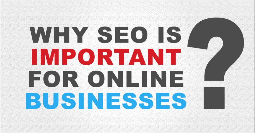Is Small Business SEO Really Important?