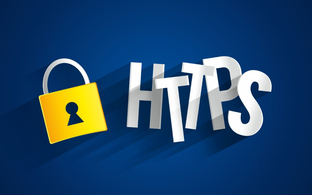 Now is the Time to Migrate to HTTPS
