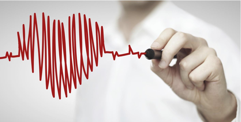 Checkup cardiologico