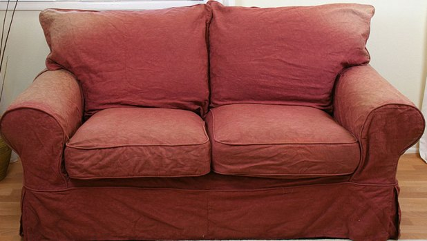 Fabric Sofas With Removable Covers Uk Brokeasshome Com