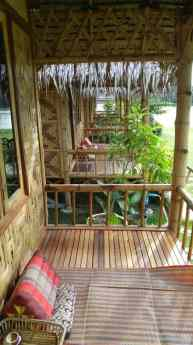 Bamboo House (1)