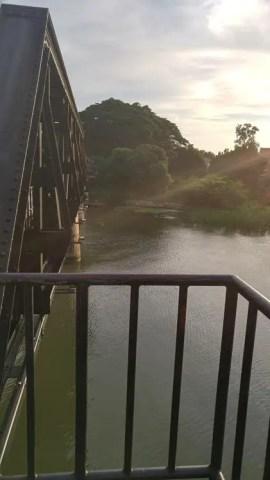Brücke am Kwai (1)