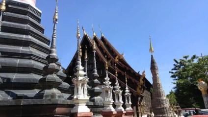 Chiang Mai (5)