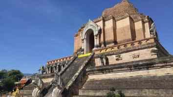 Chiang Mai (8)