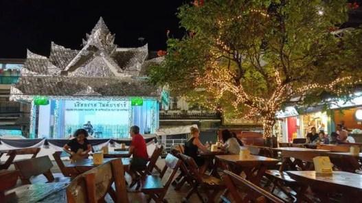 Chiang Rai (3)