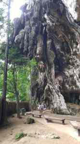 Phra Nang (3)