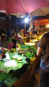Sunday Market (1)