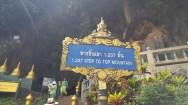 Tiger Cave Temple (10)