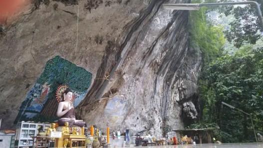 Tiger Cave Temple (5)