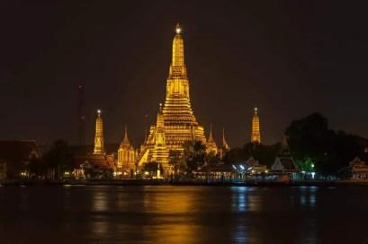 Wat Arun (1)