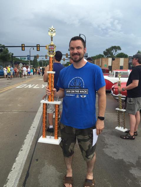 carshow_trophy