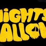 ABC Family Channel 13 Nights of Halloween 2015 Schedule