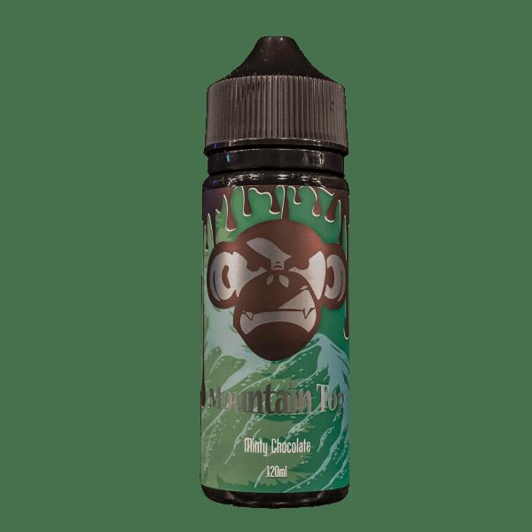 Mountain Top E-liquid