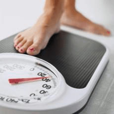 Weight Control with Hypnosis