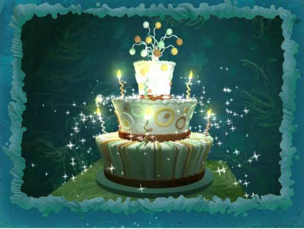 Interactive Birthday Ecards Archives Blue Mountain Blog