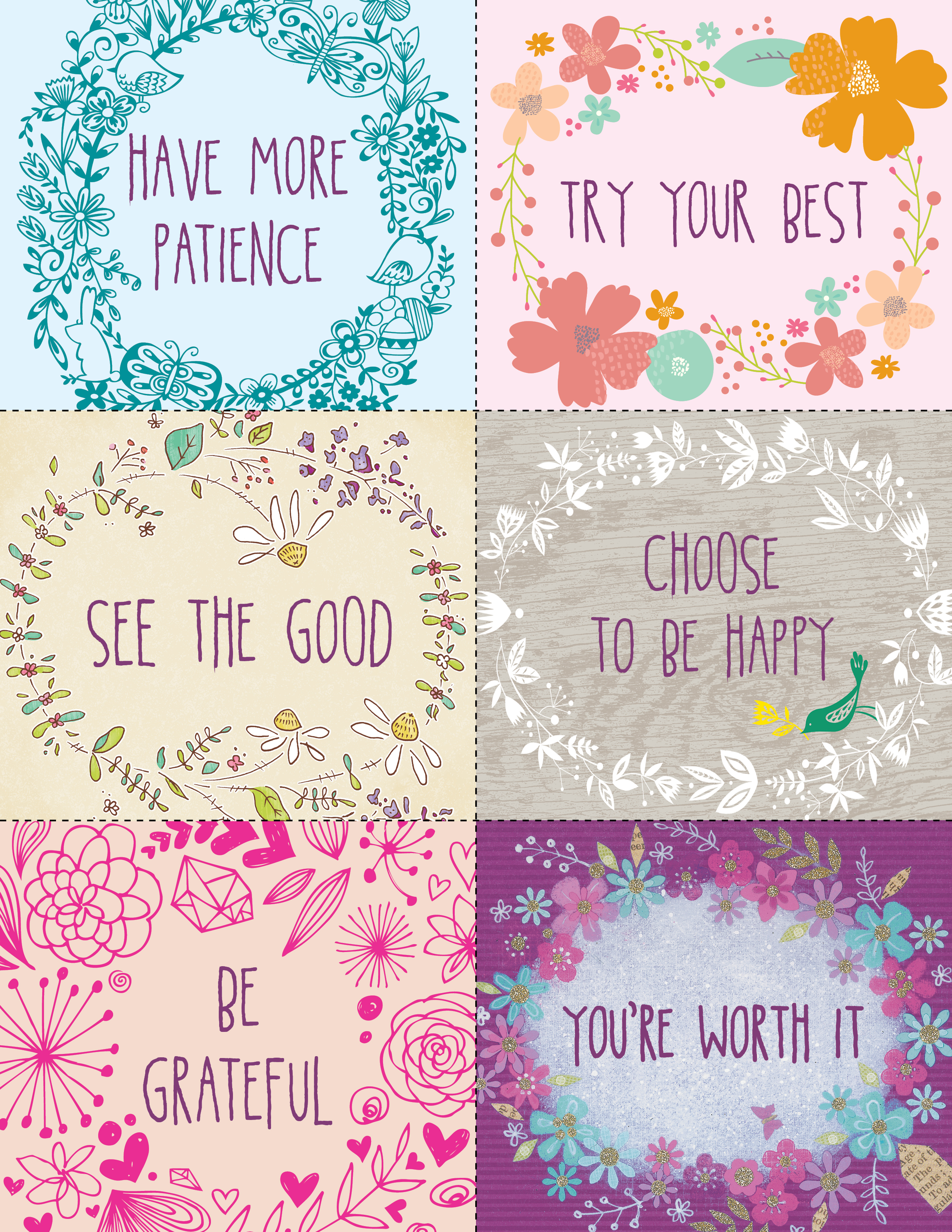 Blue Mountain Ecards Archives