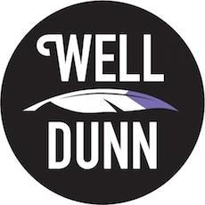 Well Dunn Organization