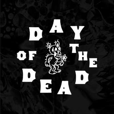 Day Of the Dead Music