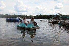 paddle-boat2