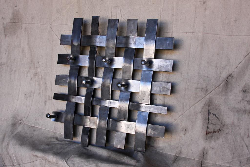 Online Store Blue Mountain Metalworks Custom Ornamental Metal Work Architectural Metal