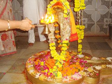 Bhavana Pujan Kendra