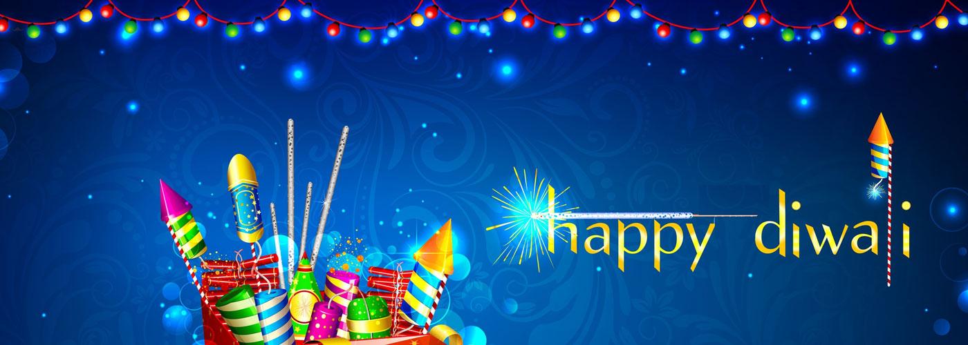 happy_diwali_2017