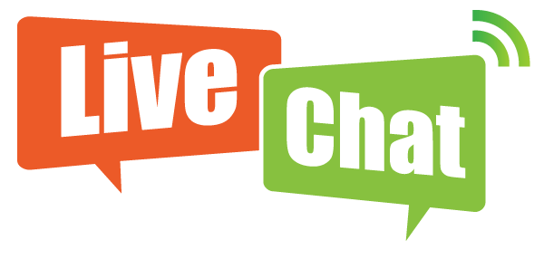 Live Chat Solutions