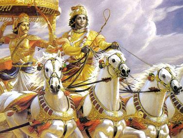Veda Vedanta Mission
